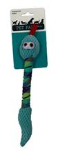 Заказать Aromadog Petpark / Игрушка для кошек Змейка по цене 130 руб