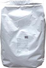 Заказать ProNature Adult Lamb / Сухой корм для собак всех пород Ягненок (крупная гранула) по цене 4630 руб