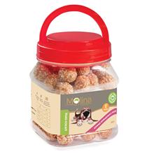 Molina / Лакомство Молина для собак Куриные фрикадельки с рисом