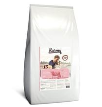 Karmy Delicious Mini / Сухой корм Карми для собак Мелких пород Телятина