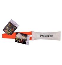 Magnum Hard / Игрушка Магнум для собак Бросалка с пищалкой тело 20 см