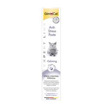 Заказать GimCat Expert Line Antistress Paste / Паста для кошек Антистресс по цене 390 руб