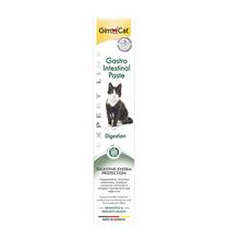 Заказать GimCat Expert Line Gastro Intestinal Paste / Паста для кошек Оптимизация пищеварения по цене 390 руб