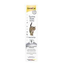 GimCat Expert Line Taurin-Paste / Паста Джимкэт для кошек с Таурином