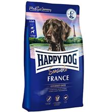 Happy Dog France Sensible Ente / Сухой корм Хэппи Дог Чувствительное пищеварение Франция (Утка с картофелем)