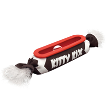 Petstages Kitty Kicker / Игрушка Петстейджес для кошек Трек Конфетка