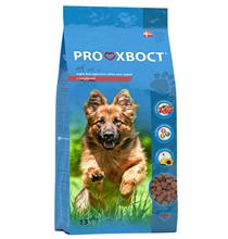 ProХвост / Корм Прохвост для собак Говядина