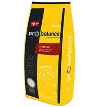 Probalance Adult Maxi Immuno / Корм Пробаланс для взрослых собак Крупных пород