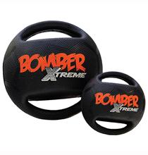 Hagen Bomber Xtreme / Игрушка Хаген для собак Мяч с ручками