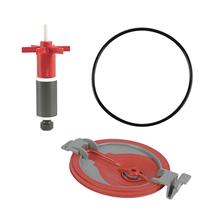 Fluval / Ремонтный комплект Флювал для фильтра Уплотнительное кольцо Ротор Крышка ротора