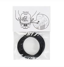 Fluval 104 / 105/106/107 и 204/205/206/207 / Уплотнительное кольцо Флювал для фильтров