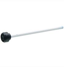 Fluval 106-406 / 107-407 / Керамическая ось Флювал для фильтров