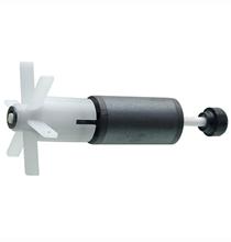 Fluval / Ротор Флювал для фильтра