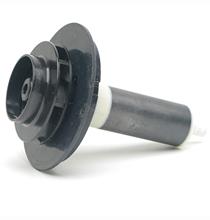 Fluval FX5 / FX6 / Ротор Флювал для фильтра в сборе