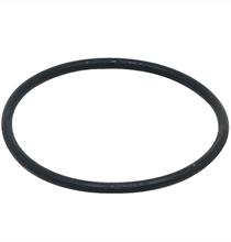 Fluval FX5 / FX6 / Уплотнительное кольцо Флювал для помпы фильтра