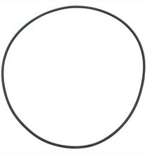 Fluval FX4 / FX5/FX6 / Уплотнительное кольцо Флювал для головы фильтра