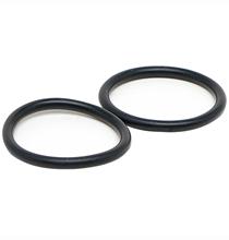 Fluval FX4 / FX5/FX6 / Уплотнительное кольцо Флювал Маленькое