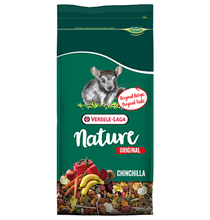 Versele-Laga Nature Original Chinchilla / Версель-Лага корм для Шиншилл