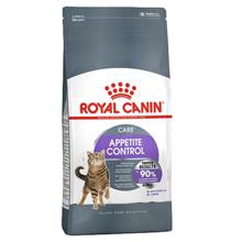 Royal Canin Appetite Control Care Feline / Сухой корм Роял Канин Аппетайт Контрол Кэа для взрослых кошек Контроль аппетита