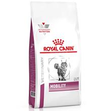 Royal Canin Royal Canin Mobility MC28 / Ветеринарный сухой корм Роял Канин Мобилити для кошек Заболевание опорно-двигательного аппарата (помощь суставам)