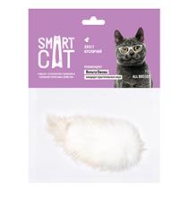 Smart Cat / Лакомство Смарт Кэт для кошек Хвост Кроличий