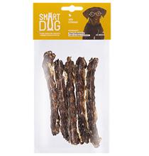 Smart Dog / Лакомство Смарт Дог для собак Шеи Куриные
