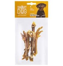 Smart Dog / Лакомство Смарт Дог для собак Лапы Куриные