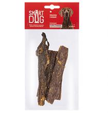 Smart Dog / Лакомство Смарт Дог для собак Пищевод Говяжий