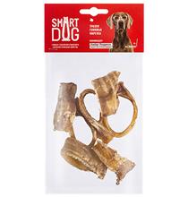 Smart Dog / Лакомство Смарт Дог для собак Трахея Говяжья нарезка