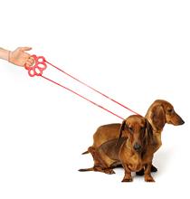 Bama Pet Orma / Игрушка Бама Пет для собак Резина Цвета в ассортименте