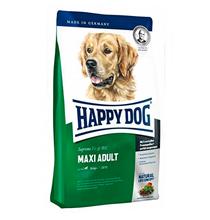 Happy Dog Supreme Maxi Adult / Сухой корм Хэппи Дог для собак Крупных пород