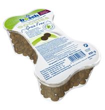 Bosch Goodies Grain Free / Лакомство Бош для собак Поддержка пищеварения