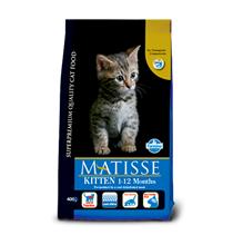 Farmina Kitten Matisse 1-12 Months / Сухой корм Фармина для Котят, Беременных и Кормящих кошек