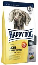 Happy Dog Supreme Fit & Well Light Calorie Control / Сухой корм Хэппи Дог для собак Низкокалорийный Контроль веса