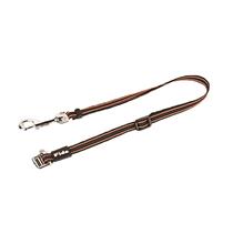 Fida Dual Leash / Аксессуар Фида для рулетки со Шнуром для второй собаки