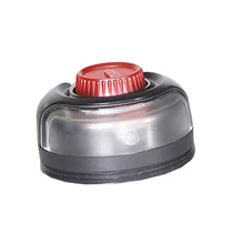 Fida / Светодиодная лампа Фида для рулеток
