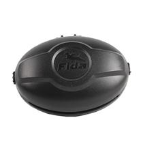 Fida / Держатель для мешочков с отходами Фида для рулеток