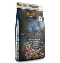 Belcando Junior Maxi / Сухой корм Белькандо Джуниор Макси для Щенков Крупных пород от 4-х до 18 мес Птица