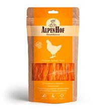 AlpenHof Duck breast / Лакомство Альпенхоф для Щенков и Мелких собак Грудка Утиная по-домашнему