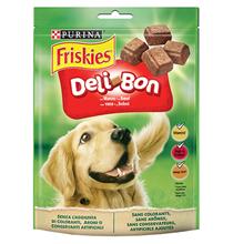 Friskies Delibon / Лакомство Фрискис для взрослых собак с Говядиной
