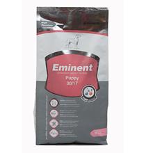 Eminent Puppy 30-17 / Сухой корм Эминент для Щенков Мелких и Средних пород