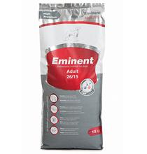 Eminent Dog Adult 26-15 / Сухой корм Эминент для взрослых собак Мелких и Средних пород
