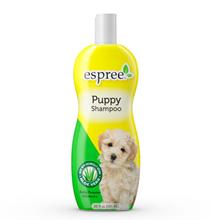 Espree Puppy Shampoo / Шампунь Эспри для Щенков