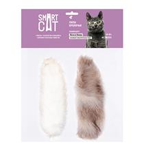 Smart Cat / Лакомство Смарт Кэт для кошек Лапы Кроличьи