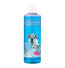 8in1 Just Add Water Shampoo / 8в1 Шампунь для собак