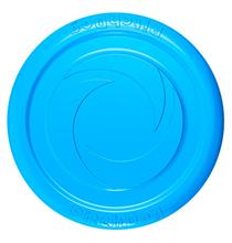 PitchDog 24 / Игрушка Питч Дог для собак Летающий диск Ø24 см