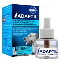 Ceva Adaptil / Сменный флакон к диффузору Сева Адаптил для собак