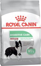 Royal Canin Medium Digestive Care / Сухой корм Роял Канин Медиум Дайджестив Кэа для собак Средних пород с Чувствительным пищеварением