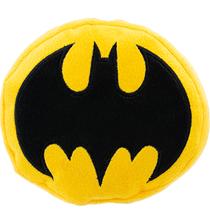 Buckle-Down / Игрушка-пищалка Бакл-Даун для собак Бэтмен мультицвет