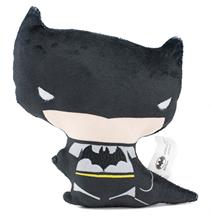 Buckle-Down / Игрушка Бакл-Даун для собак Бэтмен мультицвет